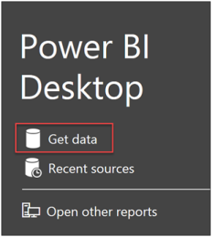 Power BI reports with Azure Data Lake Store-6