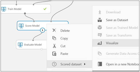 A Basic Demo of an Azure Machine Learning Experiment-14