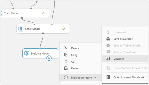 A Basic Demo of an Azure Machine Learning Experiment-16