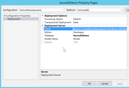 Azure Analysis Services-11