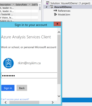 Azure Analysis Services-12