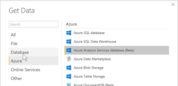 Azure Analysis Services-15