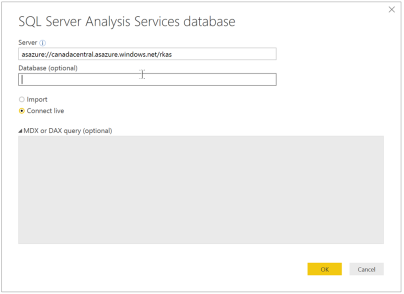 Azure Analysis Services-16