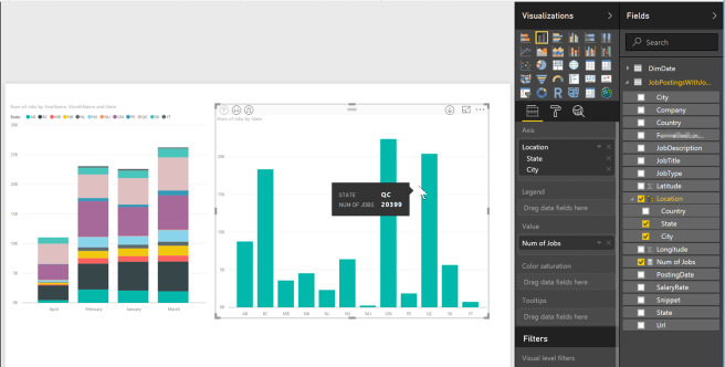 Azure Analysis Services-18