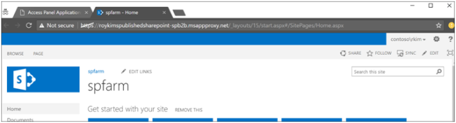 azure-ad-azure-application-proxy-with-share-point-server-2013-2016-blog-part-4.3