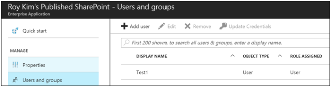 azure-ad-azure-application-proxy-with-share-point-server-2013-2016-blog-part-4