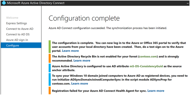 azure-ad-azure-application-proxy-with-share-point-server-2013-2016-blog-part-5.10