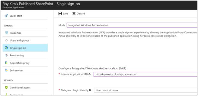 azure-ad-azure-application-proxy-with-share-point-server-2013-2016-blog-part-5.1png