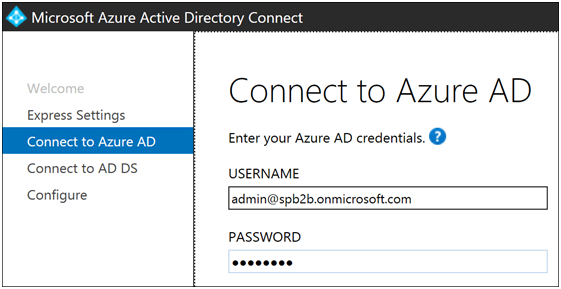 azure-ad-azure-application-proxy-with-share-point-server-2013-2016-blog-part-5.6