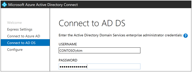azure-ad-azure-application-proxy-with-share-point-server-2013-2016-blog-part-5.7