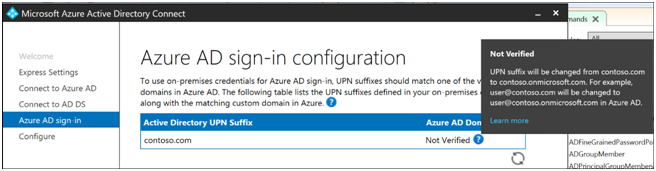 azure-ad-azure-application-proxy-with-share-point-server-2013-2016-blog-part-5.8