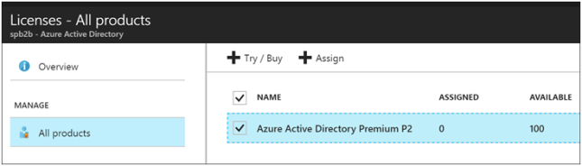 Azure AD Azure Application Proxy with SharePoint Server 2013-2016 Blog Part 1-9
