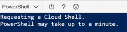 Comparing Cloud Shell with PowerShell Editors 2