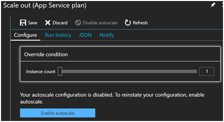 Designing Azure Web Apps Bare Essentials 2