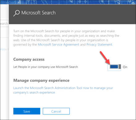 MSSearch3