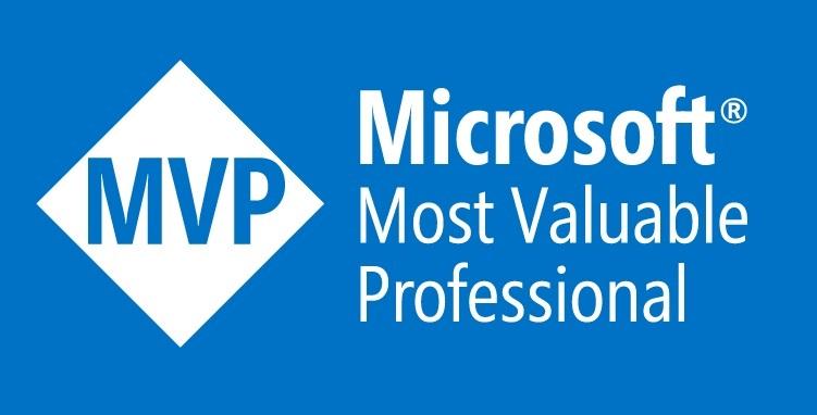 Roy Kim, Microsoft Azure MVP